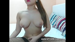 live sex in california  webcams camroulette www.spy-web-cams.com