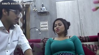 Pupil and bus sex report bangla