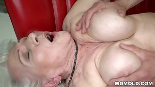 Norma burnish apply Sexy Cleaning Lady Conclusiveness some Porn on the top of Laptop And Drilled